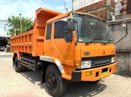 Jual Mitsubishi Fuso engkel 4x2 FM517HS dumptruck 2019 di DKI Jakarta