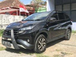 Jual Toyota Rush G Manual 2018 di DI Yogyakarta