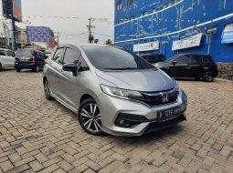 Jual Mobil Honda Jazz RS 2018 di Depok