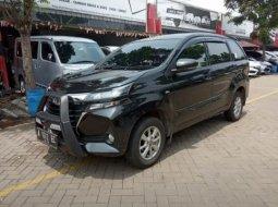 Dijual Cepat Toyota Avanza G 2019 di Tangerang Selatan