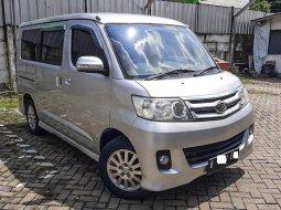 Jual Mobil Daihatsu Luxio X 2013 di Depok