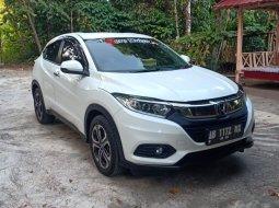 Jual Mobil Honda HR-V E Matic 2019 di DI Yogyakarta