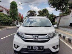 Jual Honda BR-V E Prestige 2016 Istimewa di DI Yogyakarta