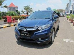 Jual Honda HR-V E CVT 2017 di DKI Jakarta