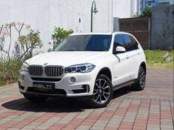 Dijual BMW X5 xDrive30d 2017 di Jawa Timur