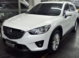 Jual mobil Mazda CX-5 Grand Touring 2013 , Kota Jakarta Barat, DKI Jakarta