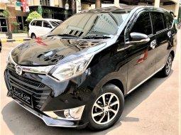 Jual mobil Daihatsu Sigra R 2017 , Kota Jakarta Barat, DKI Jakarta