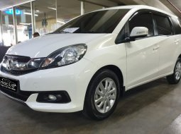 Dijual Honda Mobilio E 2014 di DKI Jakarta