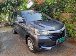 Dijual Toyota Avanza 1.3E A/T 2016 di DKI Jakarta