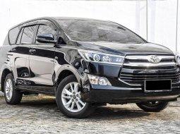 Jual Cepat Toyota Kijang Innova V 2018 di DKI Jakarta