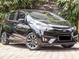 Dijual Mobil Honda Jazz RS 2017 di DKI Jakarta
