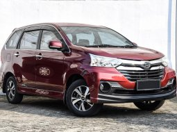 Dijual Cepat Daihatsu Xenia R SPORTY 2016 di DKI Jakarta