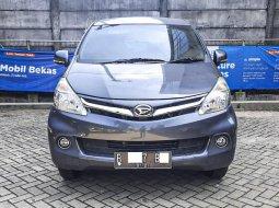 Jual Daihatsu Xenia R DLX 2014 di DKI Jakarta