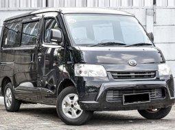 Dijual Daihatsu Gran Max D 2018 di DKI Jakarta