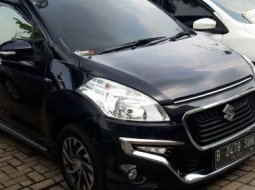 Jual Suzuki Ertiga Dreza 2017 di Bekasi