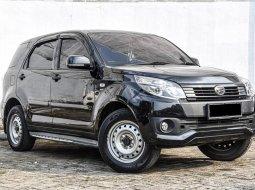 Jual Mobil Daihatsu Terios EXTRA X 2015 di DKI Jakarta