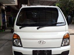 Jual Hyundai H-100 2018 di Tangerang Selatan