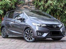 Jual Mobil Honda Jazz RS 2017 di DKI Jakarta