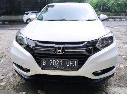 Honda HR-V 1.5 E thn 2017