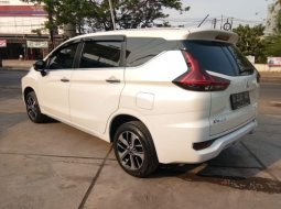 Mitsubishi Xpander ULTIMATE 1.5 AT 2018