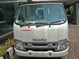 Promo Isuzu Traga Pick Up