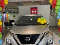 Nissan Livina VE stock 2019 DP 17-JT