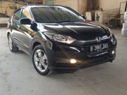 Honda HR-V 1.5 AT 2016 Murah