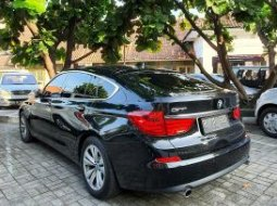 BMW 5 Series 535i NIK 2010 Registrasi 2015