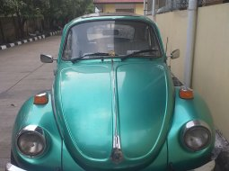 Volkswagen Beetle 1.3 Manual
