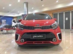 Promo Kia Picanto GT Line 1.2 AT 2020 di Depok