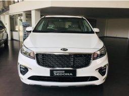 Promo Kia Grand Sedona Diesel 2019 di Jakarta Selatan