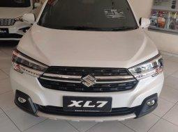 PROMO Suzuki XL7 Beta 2020 di Tangerang Selatan