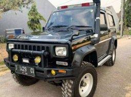 Jual Daihatsu Taft Rocky F75 4x4 2.8 Diesel 1995 di Jawa Barat