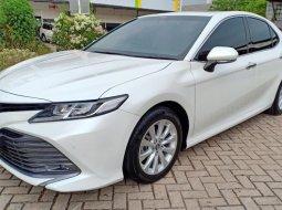 Dijual Toyota Camry V 2019 di DKI Jakarta
