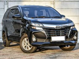 Dijual Toyota Avanza G AT 1.3 2019 KM low sangat! di DKI Jakarta