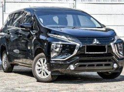 Dijual Mitsubishi Xpander GLS MT 2019 di DKI Jakarta