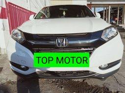 Dijual Honda HR-V E CVT 2016 di Bekasi