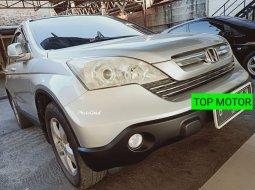 Dijual Honda CR-V 2.0 i-VTEC 2009 di Bekasi