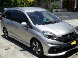 Jual Mobilio RS MT 2015, AB Sleman, 146 jt, km 53rb, Langsung Pengguna di DI Yogyakarta
