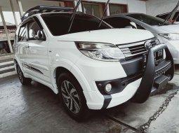 Dijual Toyota Rush TRD Sportivo 2015 di Bekasi