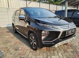 Dijual Mitsubishi Xpander ULTIMATE AT 2018 di DKI Jakarta