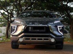Jual Mitsubishi Xpander ULTIMATE 2017 di Tangerang