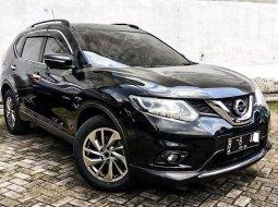 Jual Mobil Nissan X-Trail 2.5 2017 di DKI Jakarta