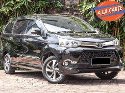 Dijual Toyota Avanza Veloz 2016 di DKI Jakarta