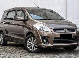 Dijual Cepat Suzuki Ertiga GX 2013 di DKI Jakarta