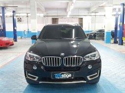 2015 BMW X5 F15 3.0 V6