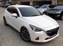 Dijual Mazda 2 R 2017 di Sulawesi Selatan