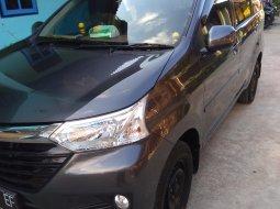 Daihatsu Xenia R STD 2018 di Jawa Tengah