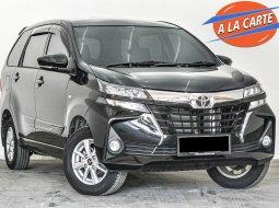Dijual Cepat Toyota Avanza G 2020 di DKI Jakarta
