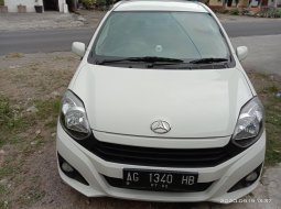 Jual mobil Daihatsu Ayla M Sporty 2017 , Kota Blitar, Jawa Timur
